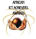 African ICT Achievers finalist