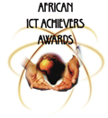 african ict achievers