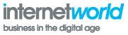 Internet World 2009