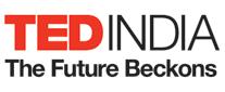 TEDIndia 2009