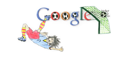 Vote for this Google Doodle