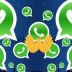 Know WhatsApp