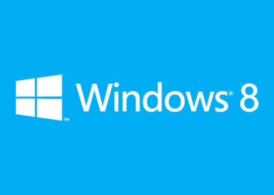 Reflections from the Windows 8 launch in South Africa