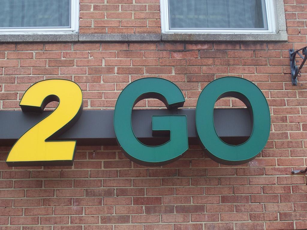 2go-version-3-5