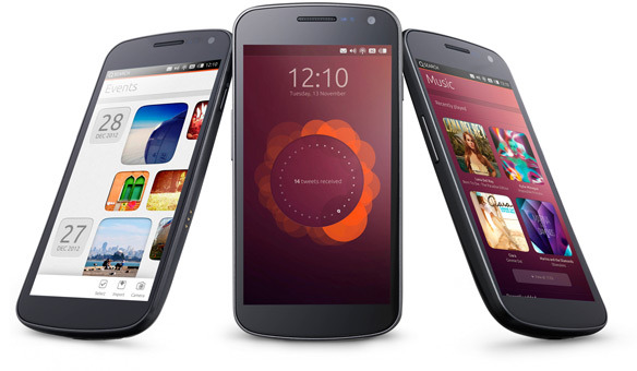 the-ubuntu-mobile-phone