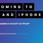 BBM coming to Android and iPhone