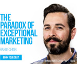 Rand Fishkin coming to Cape Town