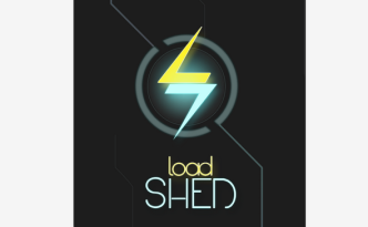 Get the Loadshedding App for South Africa (Android)