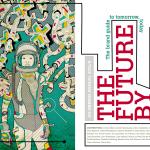 Search and #TheFutureByDesign