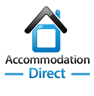 book accommodation in south africa