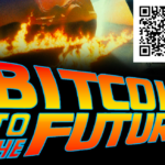 👐Bitcoin👐 Understanding the Future by Conceptualizing the Past