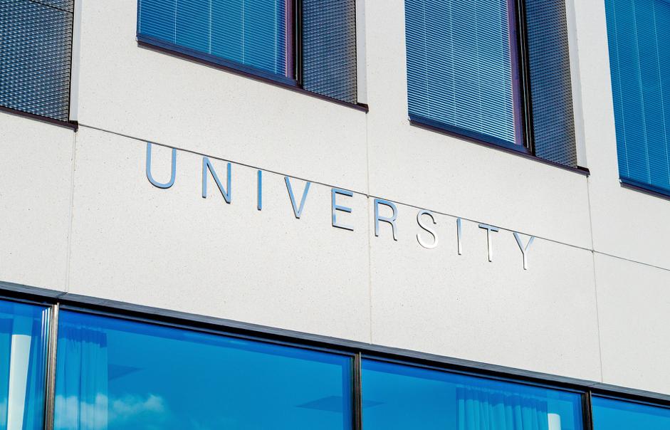 comsci university za