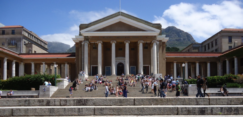 The best subjects to study at South Africa's top ...