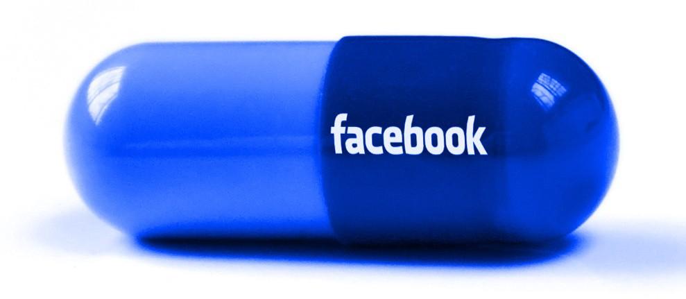 facebook pill