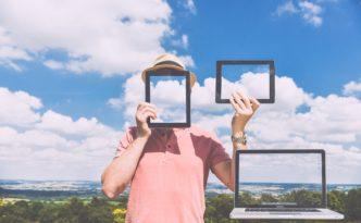 best cloud storage for photos
