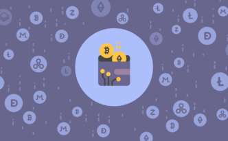 22seven cryptocurrency