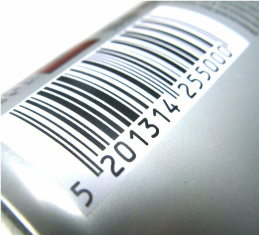 barcodes south africa